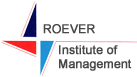 Roever Institute of Management